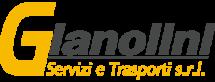 Gianolini Servizi e Autotrasporti